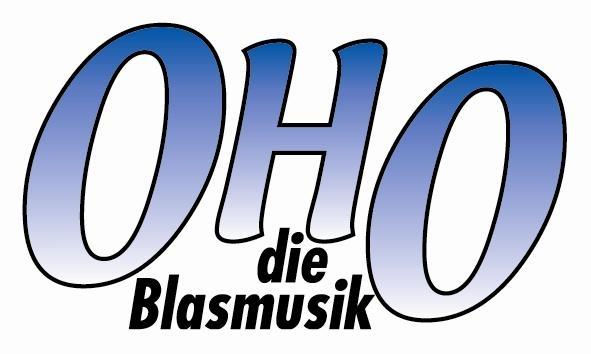 OHO – die Blasmusik e. V.
